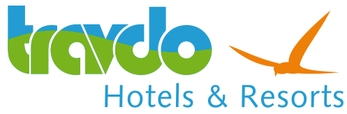 Travdo Hotels