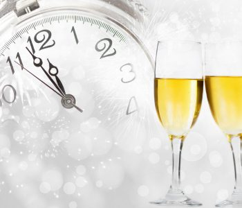 6 Tages All Inklusive Silvester-Sause inkl. Silvesterparty im Erzgebirge